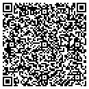 QR code with Animal Control contacts