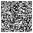 QR code with Vernon Phillips contacts