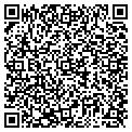 QR code with Webbsite Inc contacts