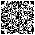 QR code with Kelley Insurance Assoc Inc contacts