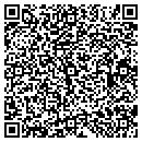 QR code with Pepsi-Cola Distribution Center contacts