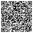 QR code with Homer City Hall contacts