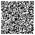 QR code with University-Alaska-Geophysical contacts