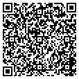 QR code with Pioneer Gun Shop contacts