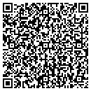 QR code with Navajo Shippers contacts