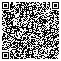 QR code with Antique Rose Florist contacts