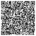 QR code with Stebbins Elementary School contacts