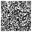 QR code with Champ Tae KWON Do contacts