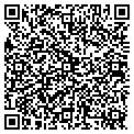QR code with Perfect Touch Hair Salon contacts