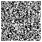 QR code with Soldotna Aircraft Repair contacts