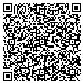 QR code with Busby Marine & Tank Inc contacts