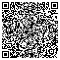 QR code with Pioneer Jewelers contacts