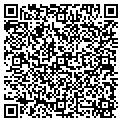 QR code with Foxglove Bed & Breakfast contacts