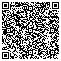 QR code with Alpenglow Alaska/Yukon Tours contacts