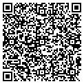 QR code with Arctic Wonder Gift Shop contacts