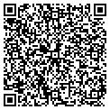 QR code with Gilbert L Urata DDS contacts