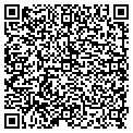 QR code with Frontier Printing Service contacts