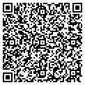 QR code with National Assn-The Self-Emplyd contacts
