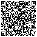 QR code with Alaska Information & Tourism contacts