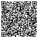 QR code with Anchorage Yellow Cab contacts