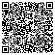 QR code with Mambo Grill contacts