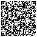QR code with Dow Building Services contacts