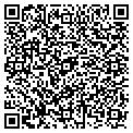 QR code with Martin Engineering Co contacts