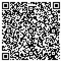 QR code with McKeys Lawn & Car Care contacts