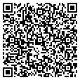 QR code with Home Concepts contacts