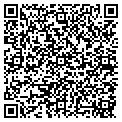 QR code with Alaska Family Salmon LLC contacts