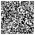 QR code with Potlatch Investment contacts