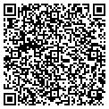 QR code with Omart contacts