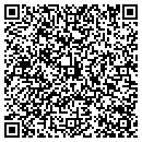 QR code with Ward Realty contacts