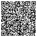 QR code with Northern Exposure Lingerie contacts