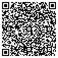 QR code with B & D Espresso contacts