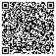 QR code with Weston Roofing contacts