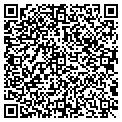 QR code with Birdseye Photo & Retail contacts