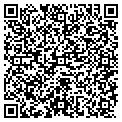 QR code with Bowdle's Auto Repair contacts