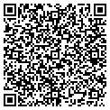 QR code with Bradley Sky Ranch contacts