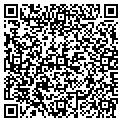 QR code with Caldwell Elementary School contacts