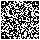 QR code with Gateway Twin Cinema contacts