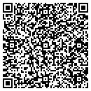 QR code with Gay & Lesbian Community Center contacts