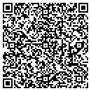 QR code with Cove Fishing Lodge contacts
