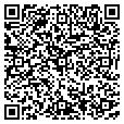 QR code with Whitmire & Co contacts