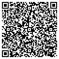 QR code with Chef Wienee Miss Beanee contacts