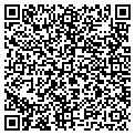 QR code with Southpaw Services contacts
