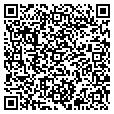 QR code with FINDAWISH.COM contacts