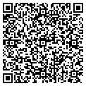 QR code with Reed's Trailers contacts