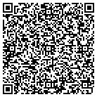 QR code with Espresso Expressions contacts