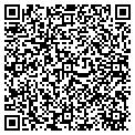 QR code with Mid-South Machine & Tool contacts